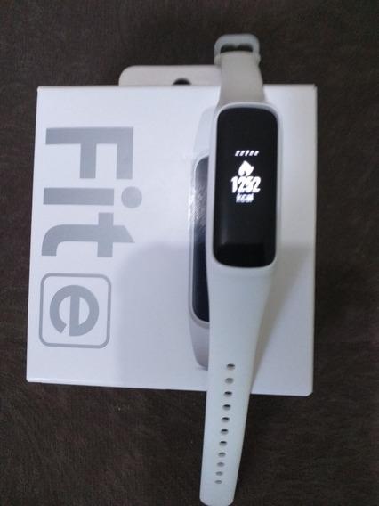 Smartband Samsung Galaxy Fit E Monitor, Original: