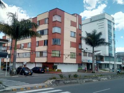 Apartamento Duplex En Venta Norte Av. Bolivar