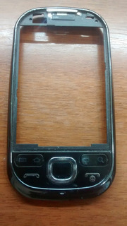 Aro Frontal Botões Botao Galaxy 5 I5500b Retirado