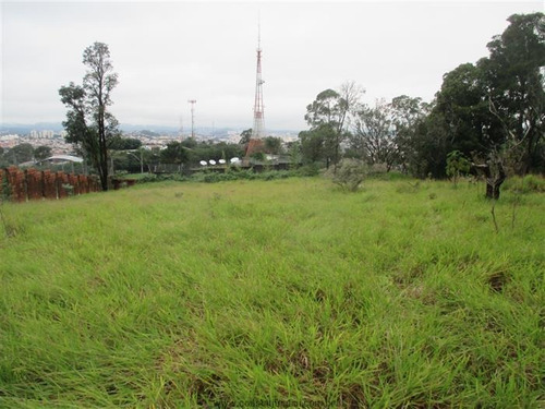 Terrenos Em Condomínio À Venda  Em Jundiaí/sp - Compre O Seu Terrenos Em Condomínio Aqui! - 1442526