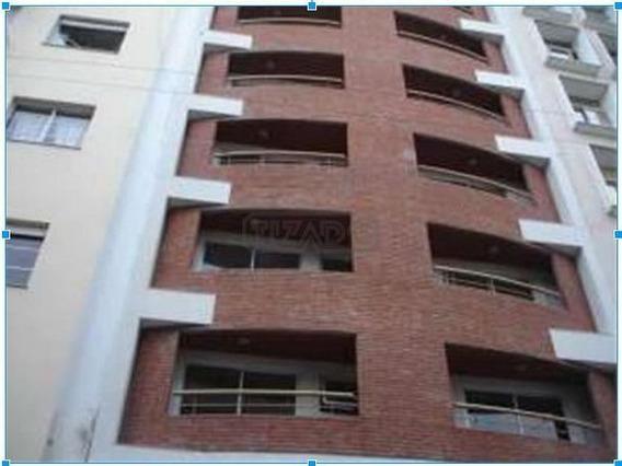 Departamento En Alquiler Ubicado En Monserrat, Capital Federal