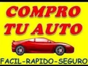 Renault Kwid 1.0 Sce 66cv Life 2018