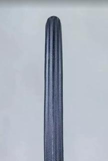 Cubierta Semitubo Pirelli Rodado 28