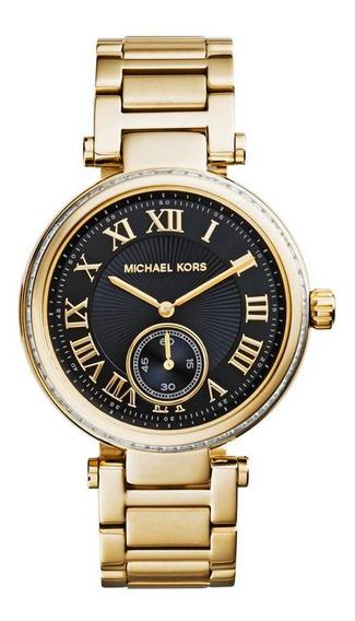 Relógio Michael Kors Ladies Skylar Mk5989/1pn