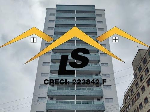 Imagem 1 de 30 de Apartamento - Ap00093 - 70058349