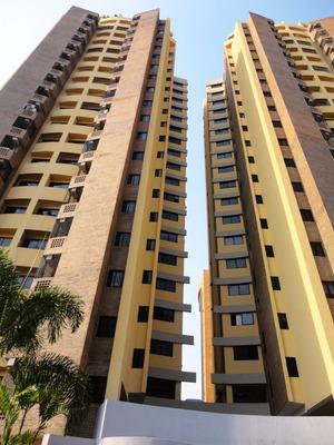 Rab Se Vende Equipado Comodo Apartamento En La Trigaleña