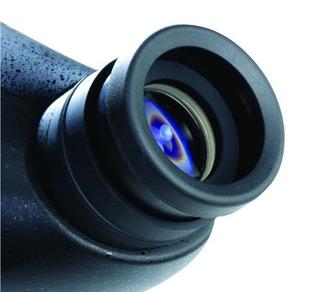 Lens2scope, Gran Angular De 7 Mm, Para Objetivos Pentax K,