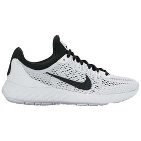 Tênis Nike Lunar Skyelux Br/pr De Corrida Feminino Original