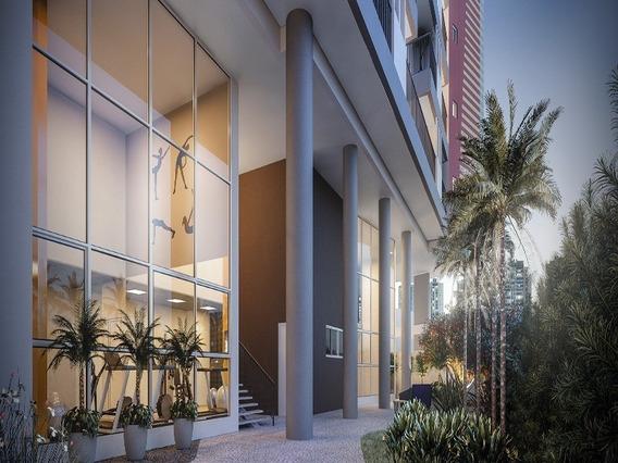 Apartamento A Venda, 2 Dormitorios, Itaquera, Minha Casa Minha Vida - Ap05514 - 34145344
