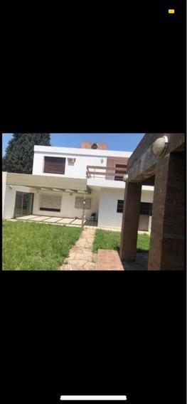 Casa Bajo Palermo