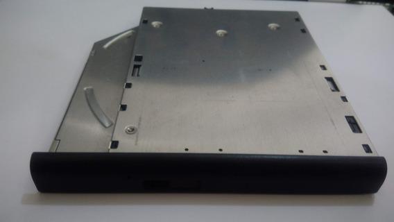Leitor De Cd Notebook Lenovo G530