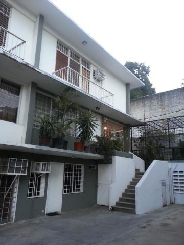 Apartamento En Venta 20-9987