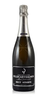 Champagne Billecart Salmón De Avellaneda A Temperley
