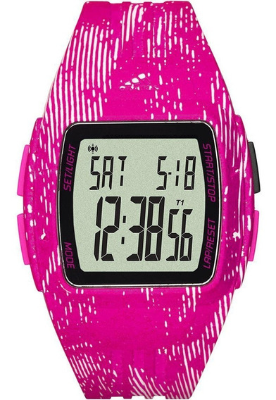 Relógio adidas Performance Adp3185/8tn + Nota Fiscal Ctsports