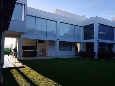 Se Vende Casa En Balcones De Juriquilla