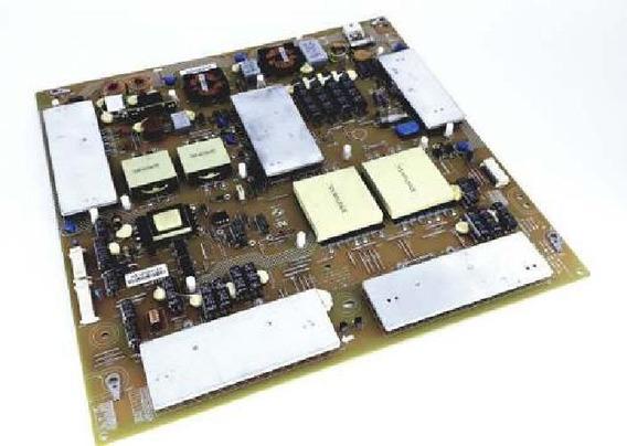 Placa Da Fonte Tv Semp Toshiba 55wl800 Modelo Pa3241-01ts-lf