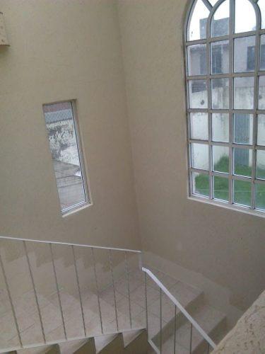 (crm-3608-228) Casa Sola En Renta En Bellavista