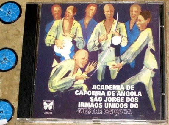 MESTRE CAPOEIRA BIMBA BAIXAR DE CD