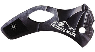 Sleeve Training Mask 2.0 Funda Mascara Elevacion Talla M