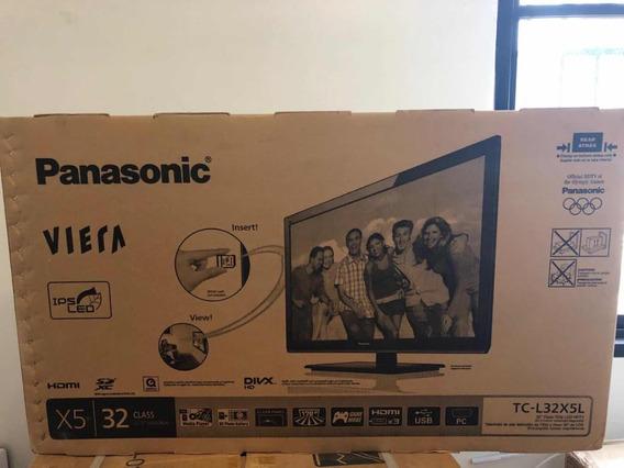 Televisor Panasonic 32