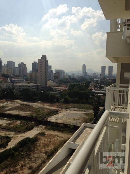 Apartamento Novo No Contra Piso Em Frente A Cidade De Deus - Ap2168