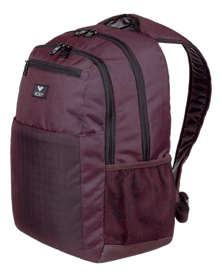 Roxy Mochila Here You Are (rsp0)