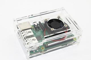 Mini Consola Retro Controles Ps3 Arcade