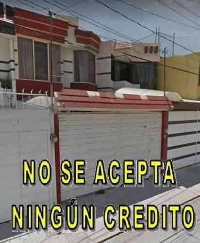 Remate Bancario En Sta Catarina Puebla Id9055