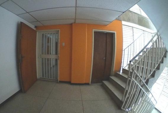 Oficina Alquiler Centro Barquisimeto 20 6505 J&m 04121531221