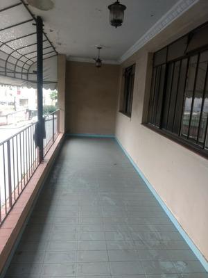 Ótima Casa Duplex Esplanada - 4897