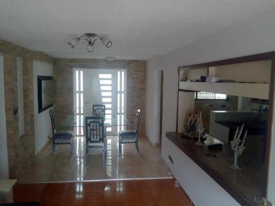 Muy Buena Casa En Cagua Mm 20-4514