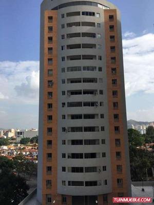 Pc Apartamentos En Venta