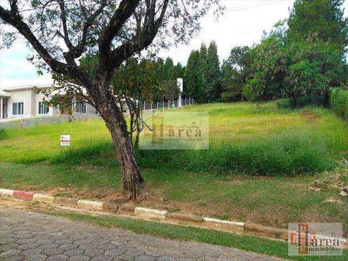 Condomínio: City Castello / Itu - V10491