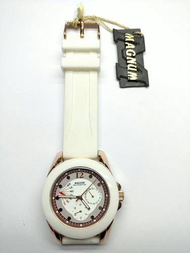 Relógio Magnum Ma31220b