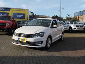 Volkswagen Polo Polo 1.6 2017