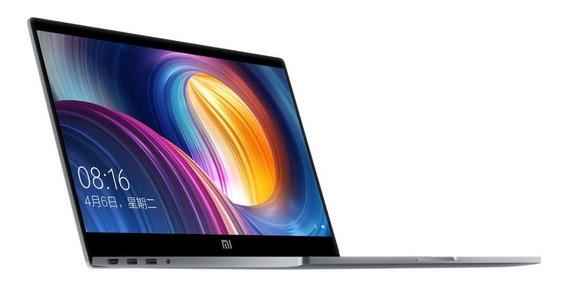 Notebook Xiaomi Mi Pro Core I5 8250u 8gb Ddr4 Hd Ssd 256 Nvidia Ge Force 2gddr5 Mx150 Gamer Render 1080p