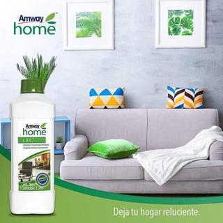Desengrasante Biodegradable Multiusos By Amway