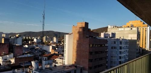 Imagen 1 de 30 de Belgrano Al 800 Dpto 4 Dor C/depencia Y Cochera