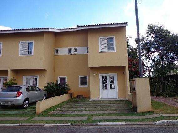 Casa Em Granja Viana, Cotia/sp De 70m² 2 Quartos Para Locação R$ 2.000,00/mes - Ca319302