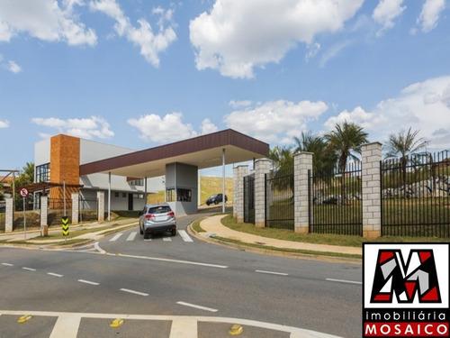 Imagem 1 de 10 de Oportunidade, Lotes Em Condominio Fechado, Reserva Damata - 30891 - 69197806