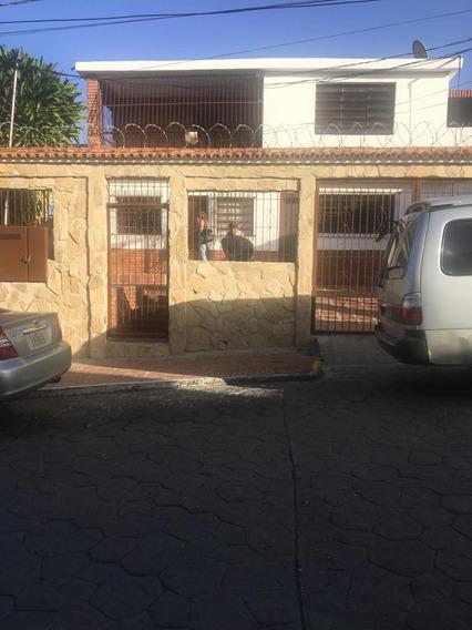 Carrizal Casa, El Pueblo De Carrizal
