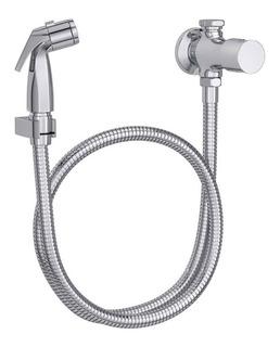 Bidet Manual Deca 53010 Baño Duchador Ducha De Mano Inodoro