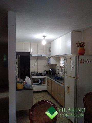Troco Casa Por Sitio No Vetor Norte - 2691