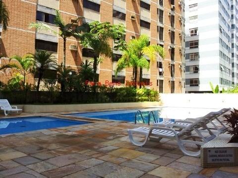Apartamento - Ap09369 - 2217593