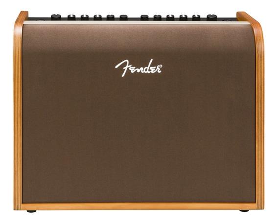 Amplificador Para Guitarra Electroacústica Acoustic 100