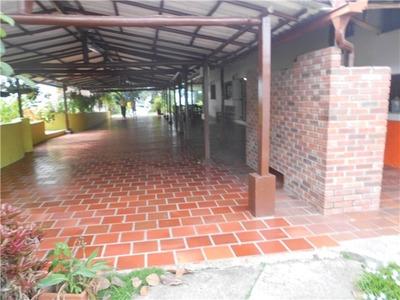 Casa Comercial En Arriendo Anillo Vial Floridablan