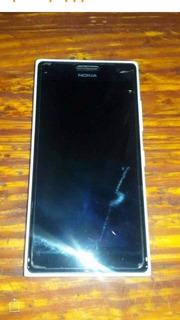 Nokia Lumia 735 Libre 4g
