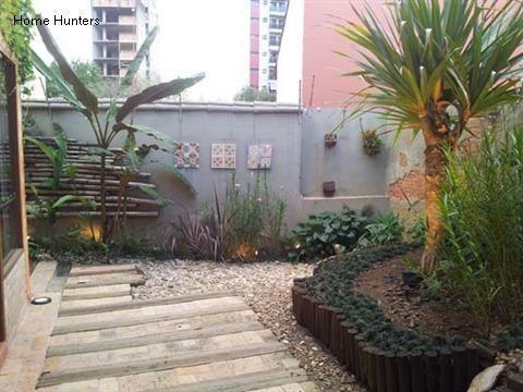 Casa Com 1 Dormitório À Venda, 380 M² Por R$ 1.500.000,00 - Vila Lemos - Campinas/sp - Ca3966