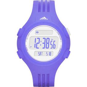 Relógio adidas Performance - Adp6127/8gn