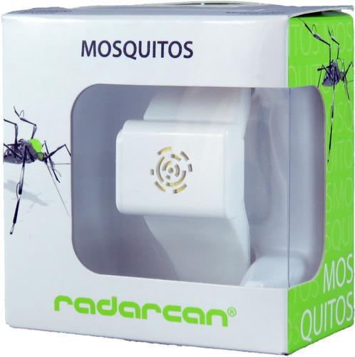 Pulsera Antimosquitos Portatil  R - Unidad a $77405